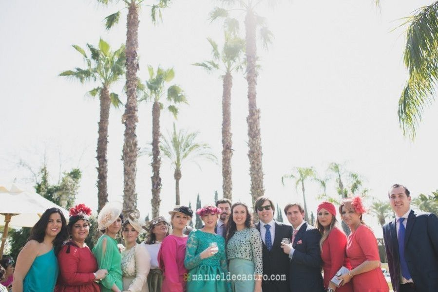 0059-reportaje boda hotel al andalus sevilla