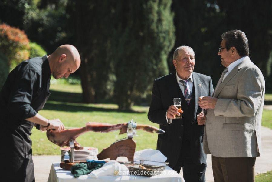 0061-reportaje boda hotel al andalus sevilla