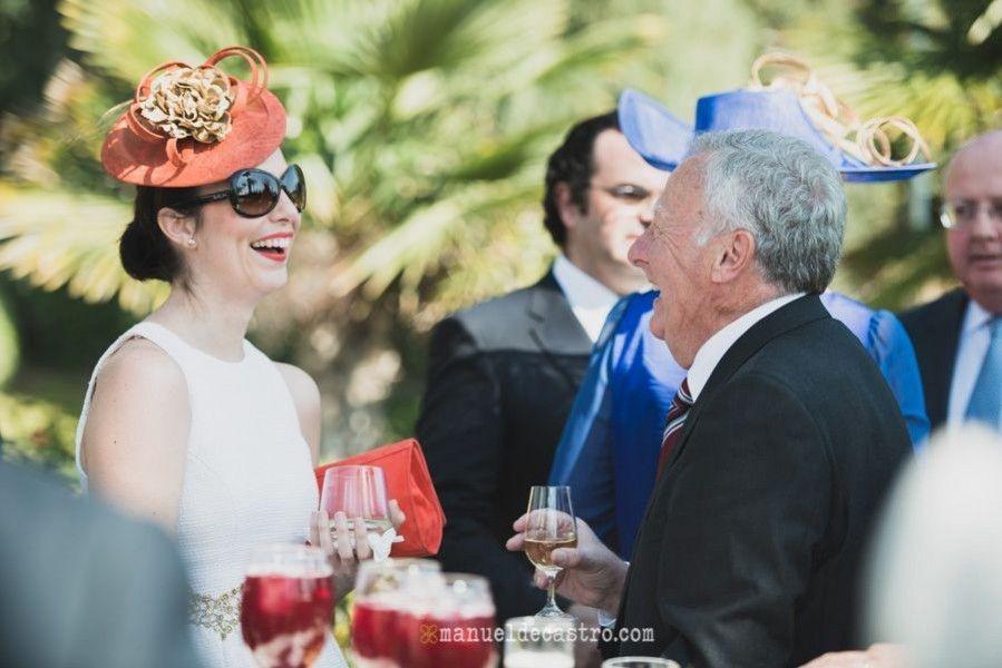 0062-reportaje boda hotel al andalus sevilla