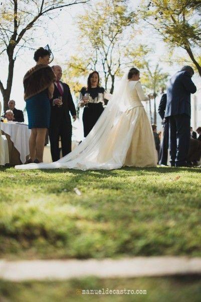 0063-reportaje boda hotel al andalus sevilla