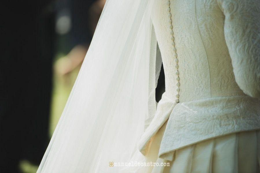 0064-reportaje boda hotel al andalus sevilla