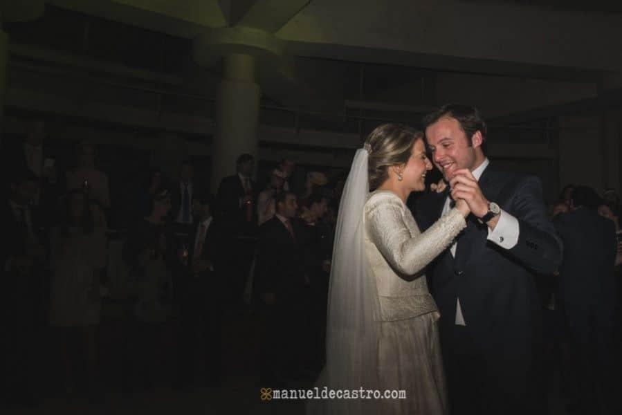 0069-reportaje boda hotel al andalus sevilla