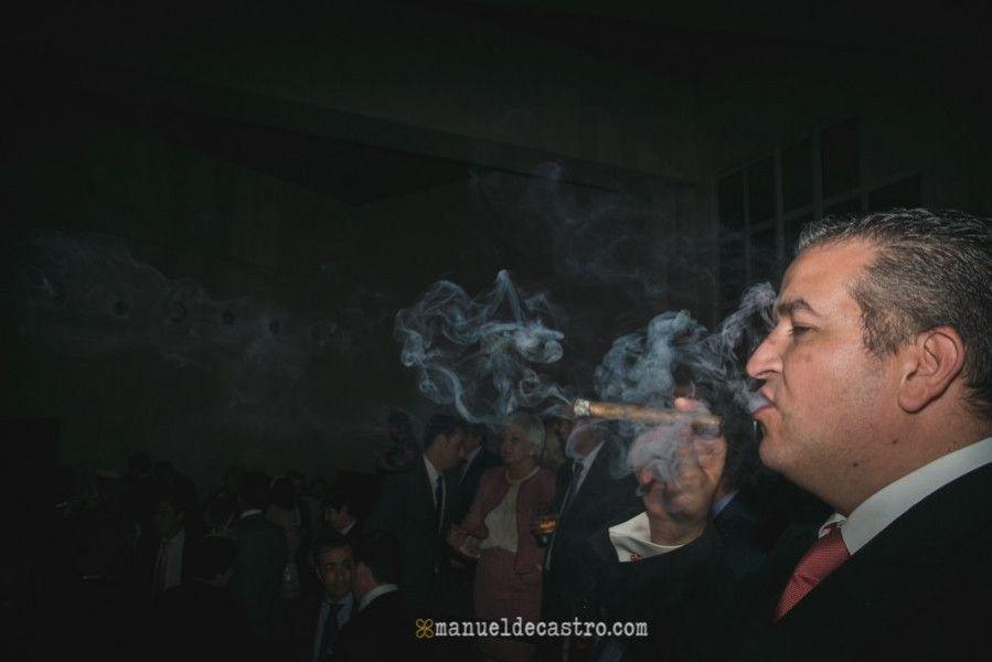 0070-reportaje boda hotel al andalus sevilla