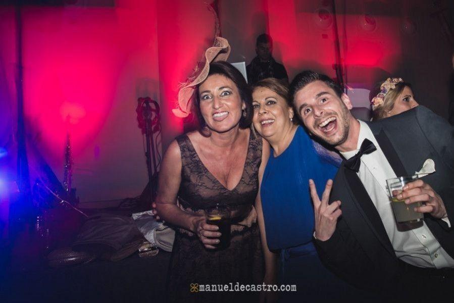 0071-reportaje boda hotel al andalus sevilla