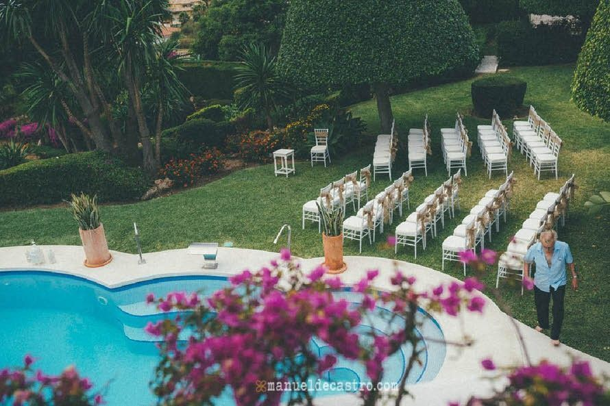 marbella-wedding-photographer-02