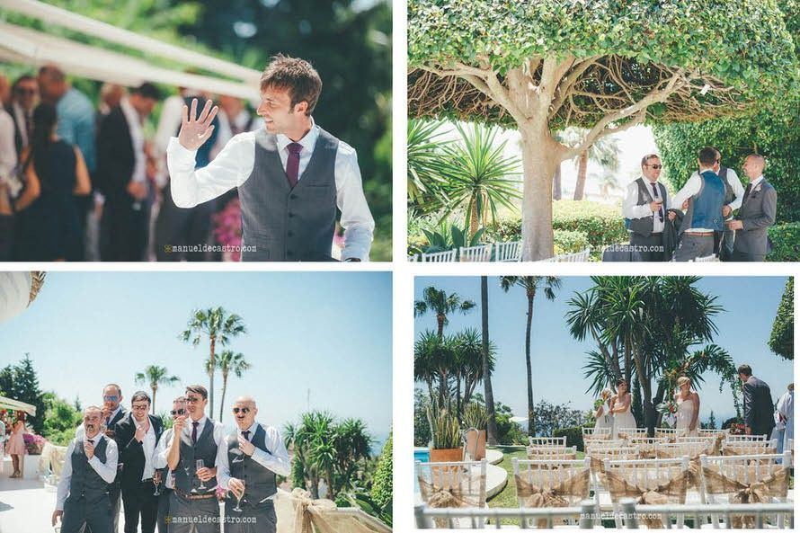 marbella-wedding-photographer-19