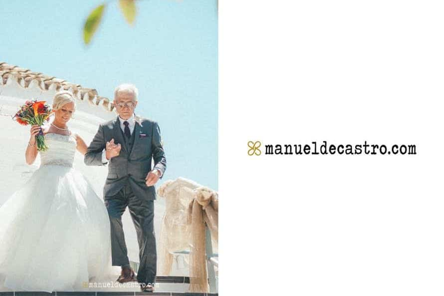 marbella-wedding-photographer-20