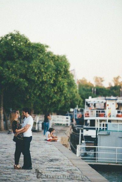 0004-preboda rio guadalquivir sevilla
