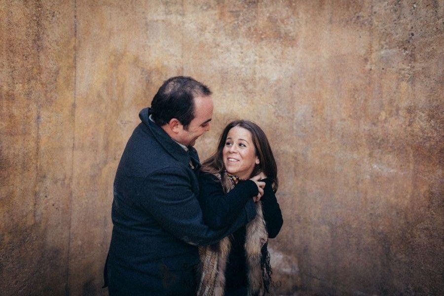 0005-curso bodas sevilla