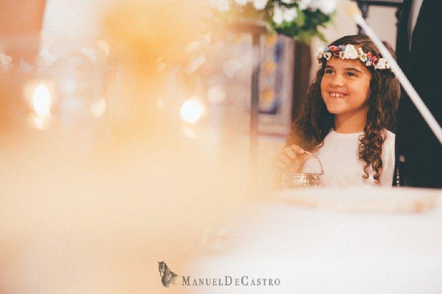 boda-San-miguel-de-montelirio (20)