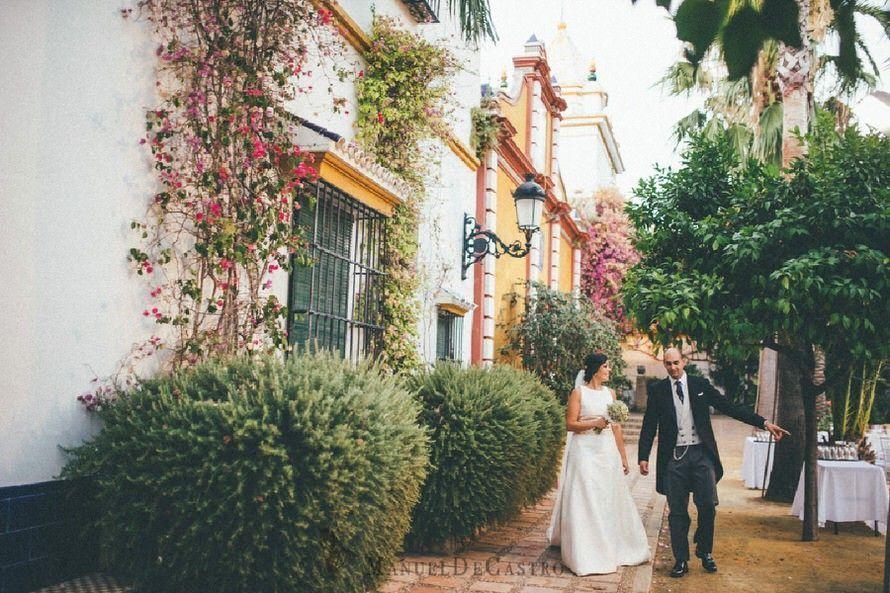 boda-San-miguel-de-montelirio (31)