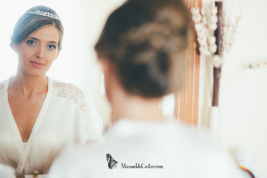 fotografos boda utrera