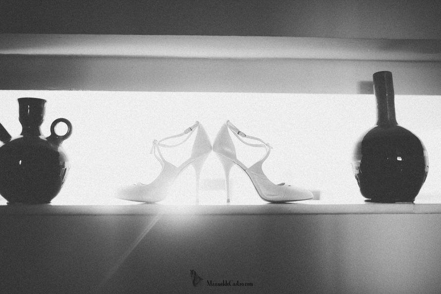boda-hacienda-la-atalaya-alta-sevilla-003