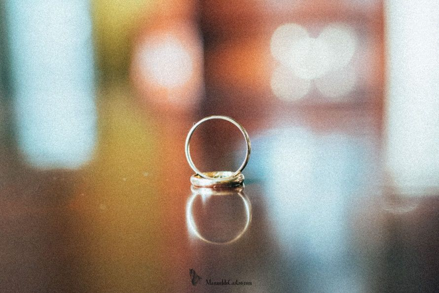 boda-hacienda-la-atalaya-alta-sevilla-005