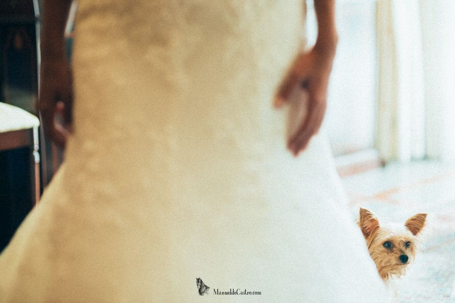 boda-hacienda-la-atalaya-alta-sevilla-012