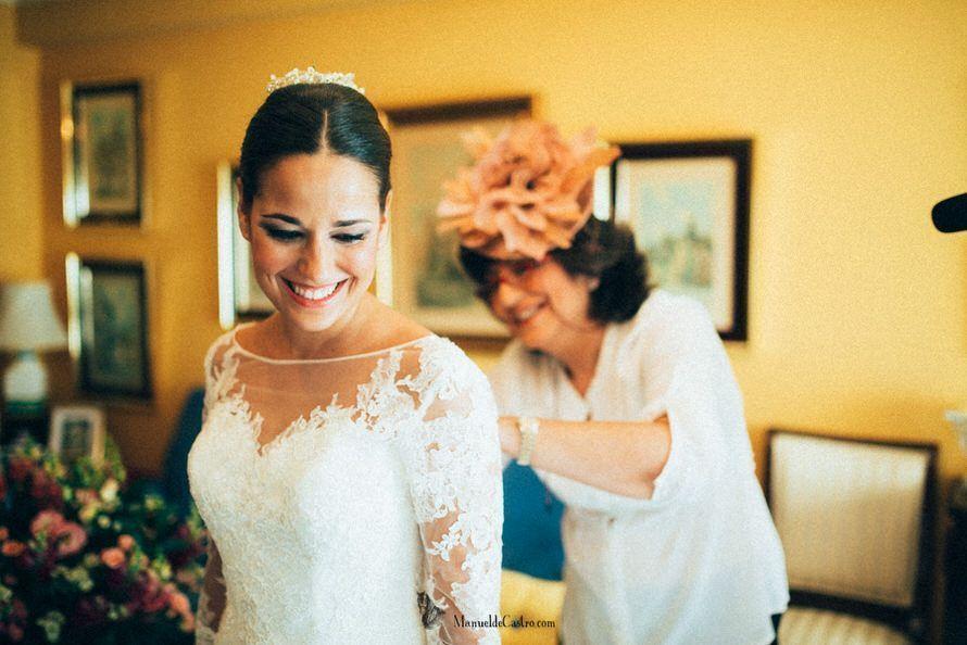 boda-hacienda-la-atalaya-alta-sevilla-013