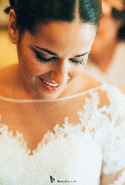 boda-hacienda-la-atalaya-alta-sevilla-014