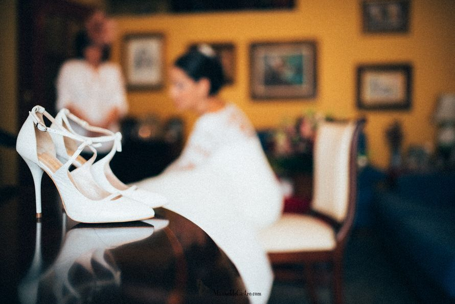 boda-hacienda-la-atalaya-alta-sevilla-015