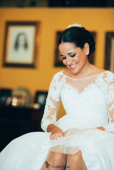 boda-hacienda-la-atalaya-alta-sevilla-017