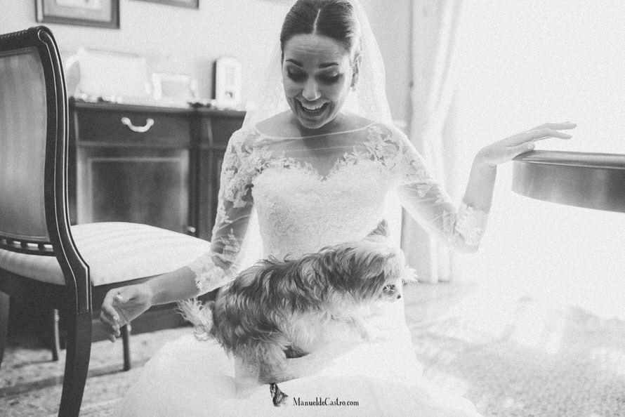 boda-hacienda-la-atalaya-alta-sevilla-018