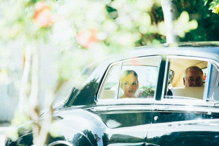 boda-hacienda-la-atalaya-alta-sevilla-021