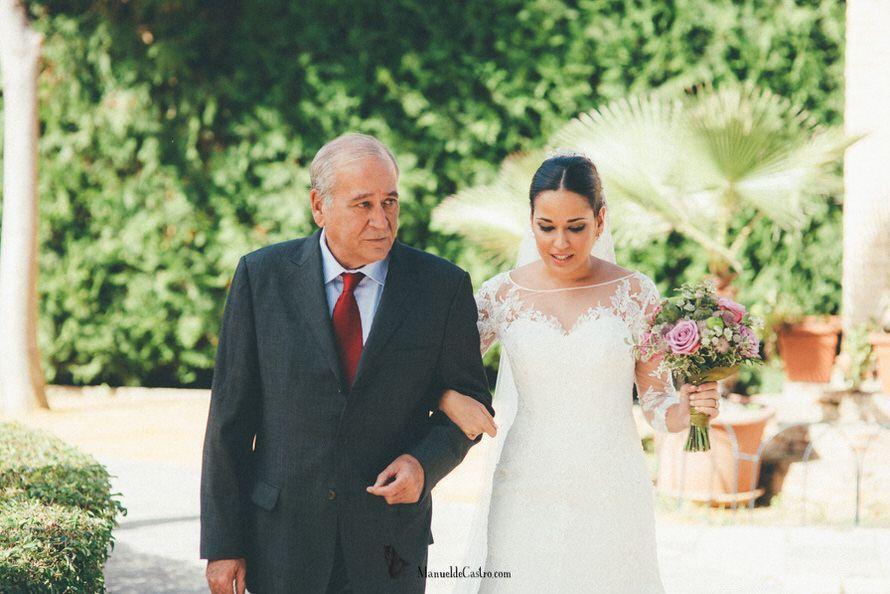 boda-hacienda-la-atalaya-alta-sevilla-022