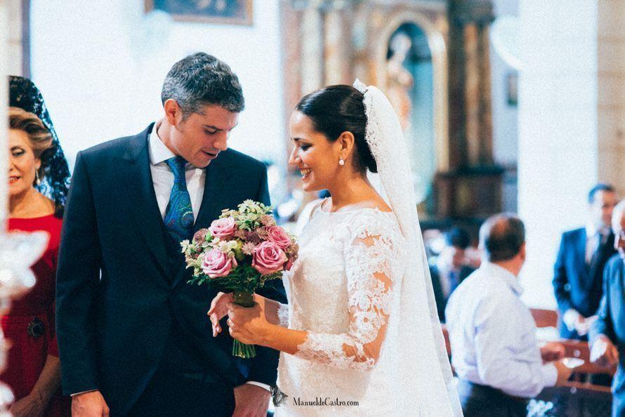 boda-hacienda-la-atalaya-alta-sevilla-023