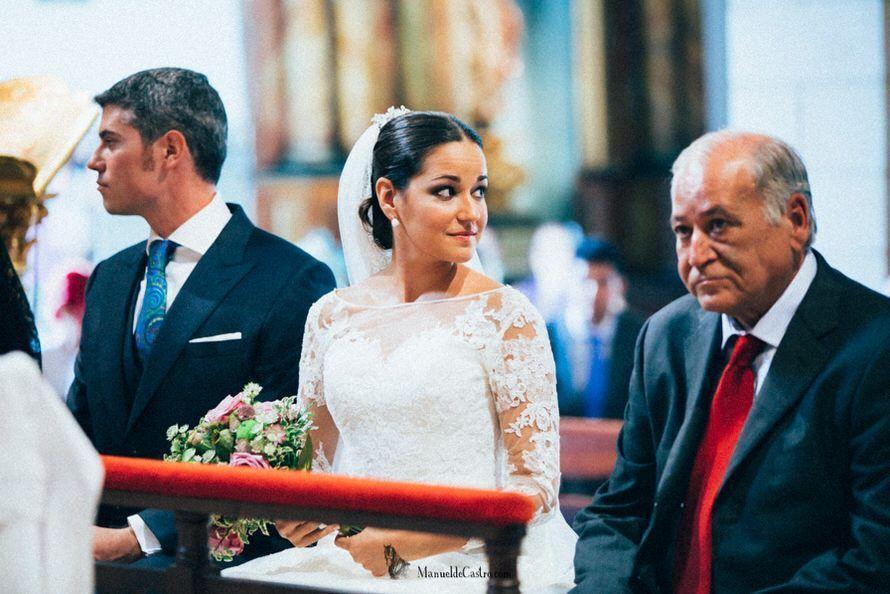 boda-hacienda-la-atalaya-alta-sevilla-024