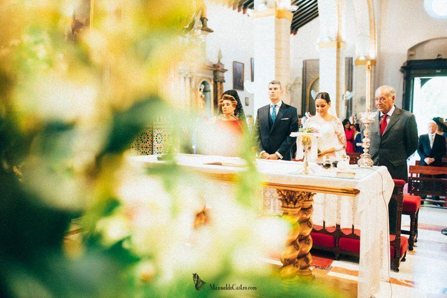 boda-hacienda-la-atalaya-alta-sevilla-025