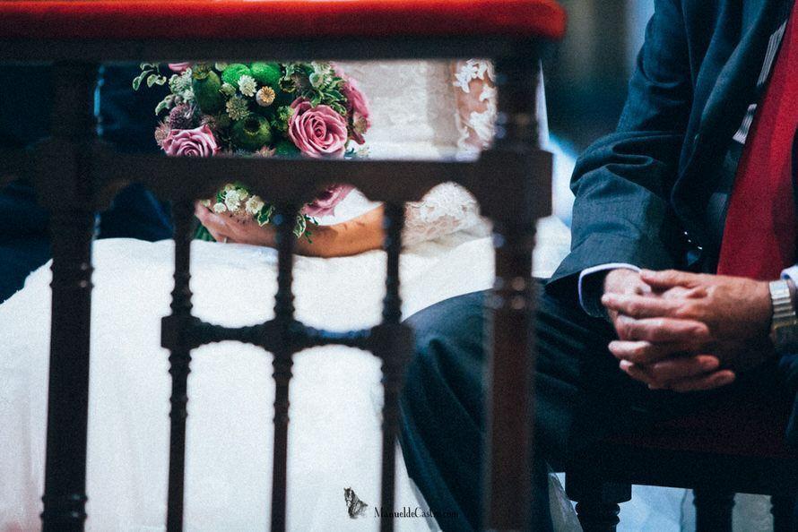boda-hacienda-la-atalaya-alta-sevilla-028