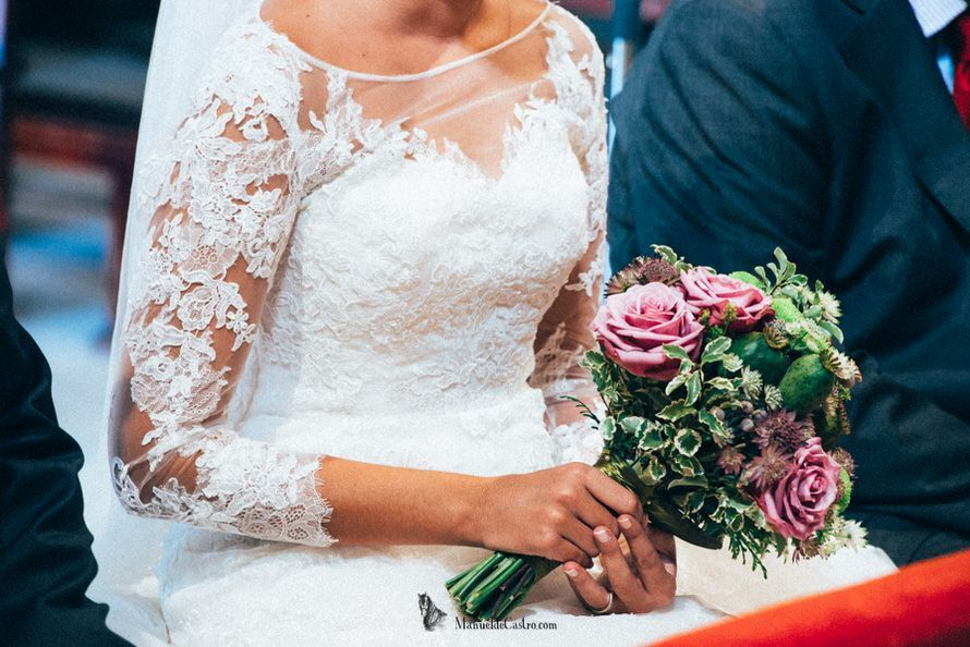 boda-hacienda-la-atalaya-alta-sevilla-029