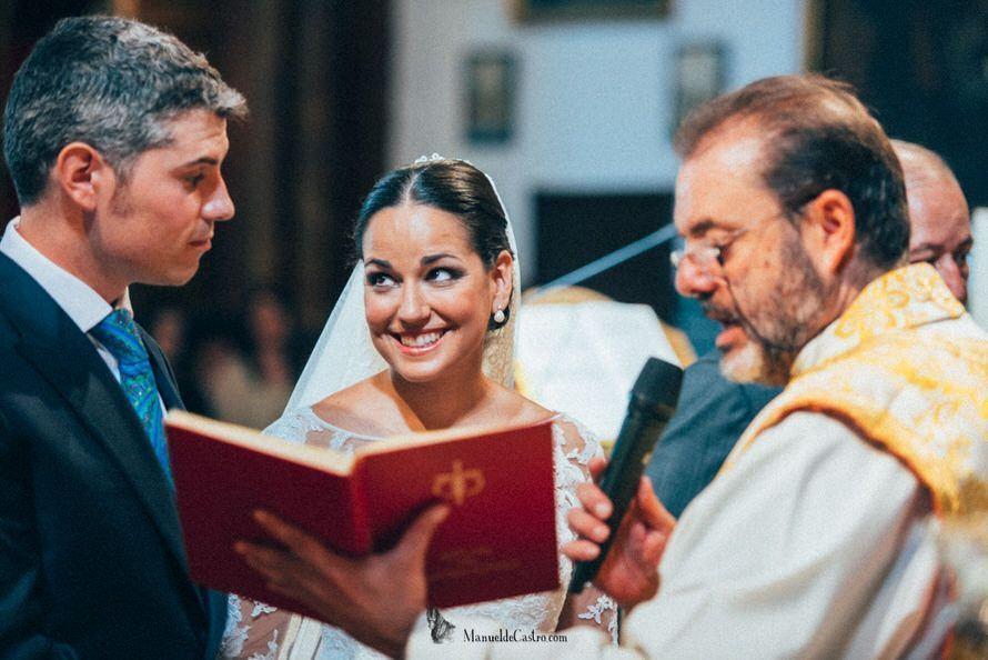 boda-hacienda-la-atalaya-alta-sevilla-032
