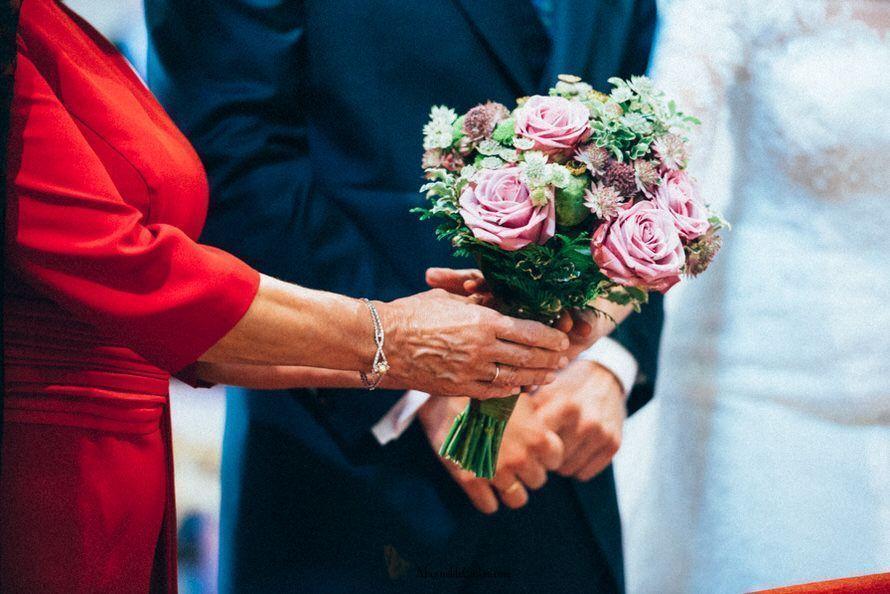boda-hacienda-la-atalaya-alta-sevilla-033