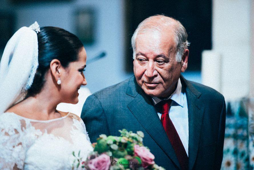 boda-hacienda-la-atalaya-alta-sevilla-034