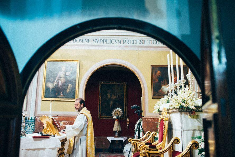 boda-hacienda-la-atalaya-alta-sevilla-035