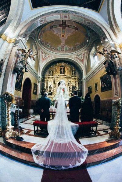 boda-hacienda-la-atalaya-alta-sevilla-036