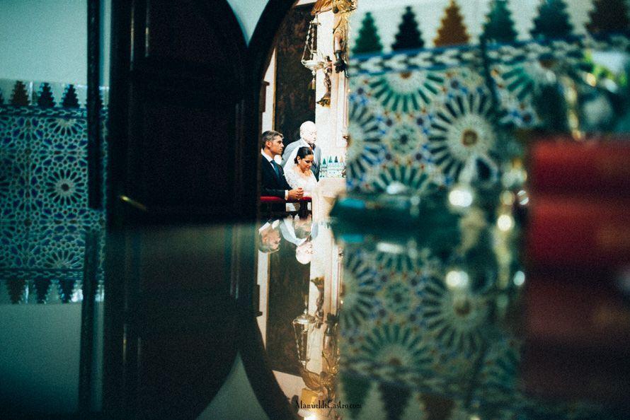 boda-hacienda-la-atalaya-alta-sevilla-039