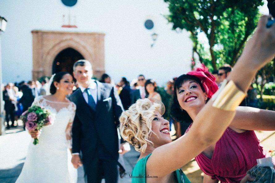 boda-hacienda-la-atalaya-alta-sevilla-041