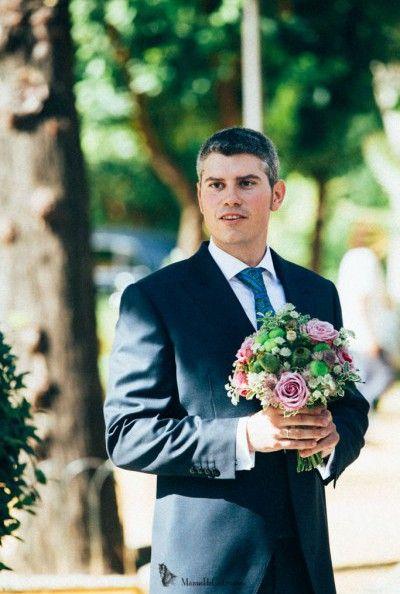 boda-hacienda-la-atalaya-alta-sevilla-042