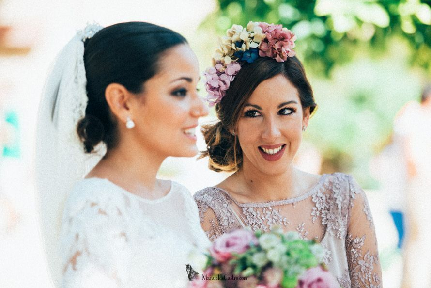boda-hacienda-la-atalaya-alta-sevilla-043
