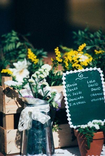 boda-hacienda-la-atalaya-alta-sevilla-045