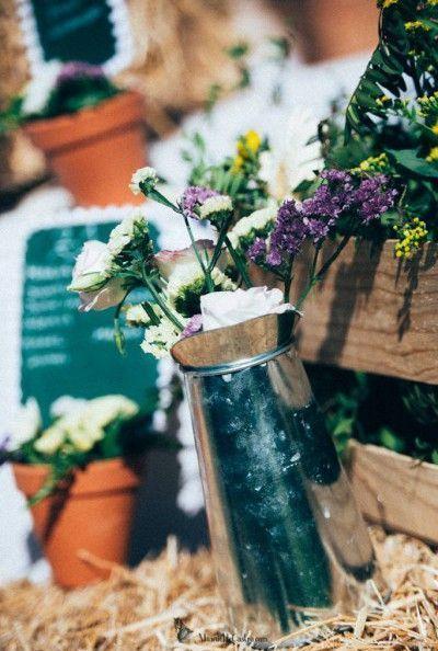 boda-hacienda-la-atalaya-alta-sevilla-046