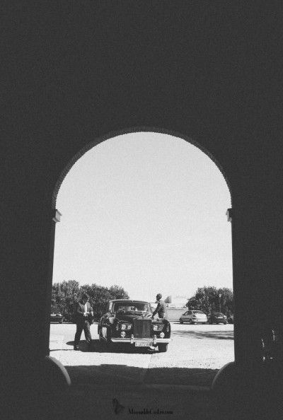 boda-hacienda-la-atalaya-alta-sevilla-047