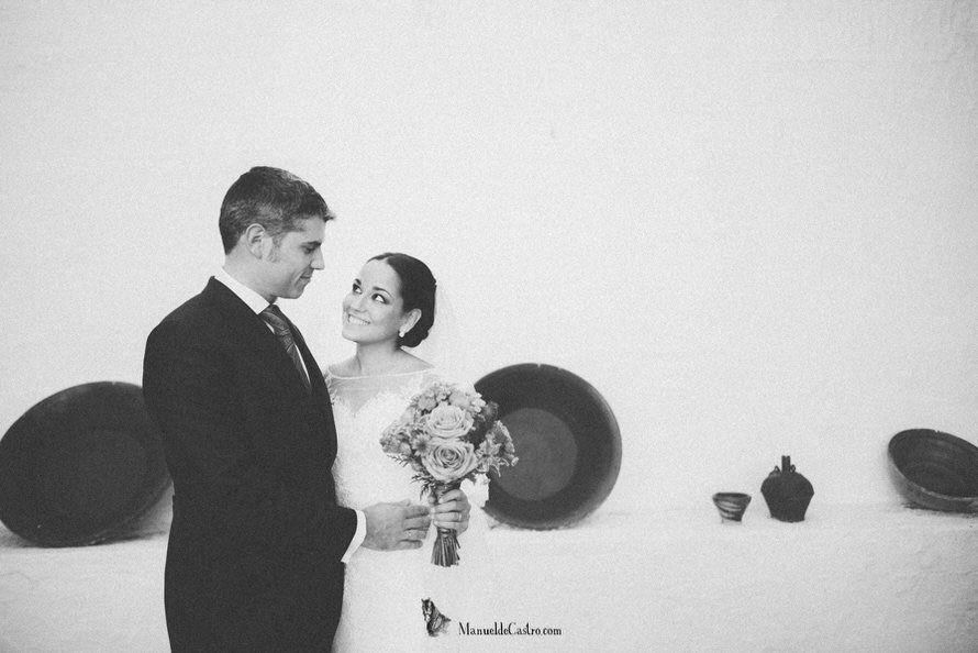 boda-hacienda-la-atalaya-alta-sevilla-048