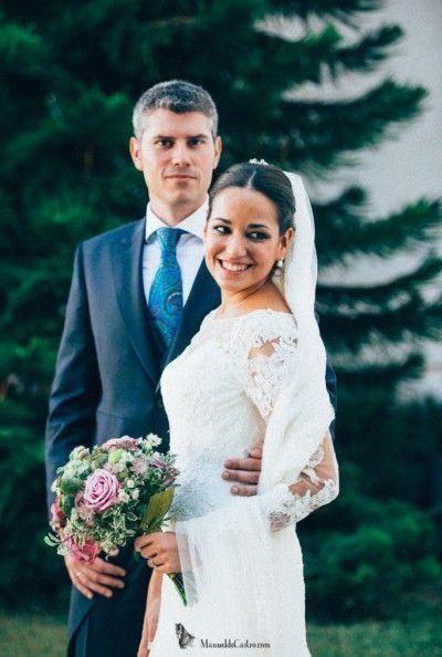 boda-hacienda-la-atalaya-alta-sevilla-049