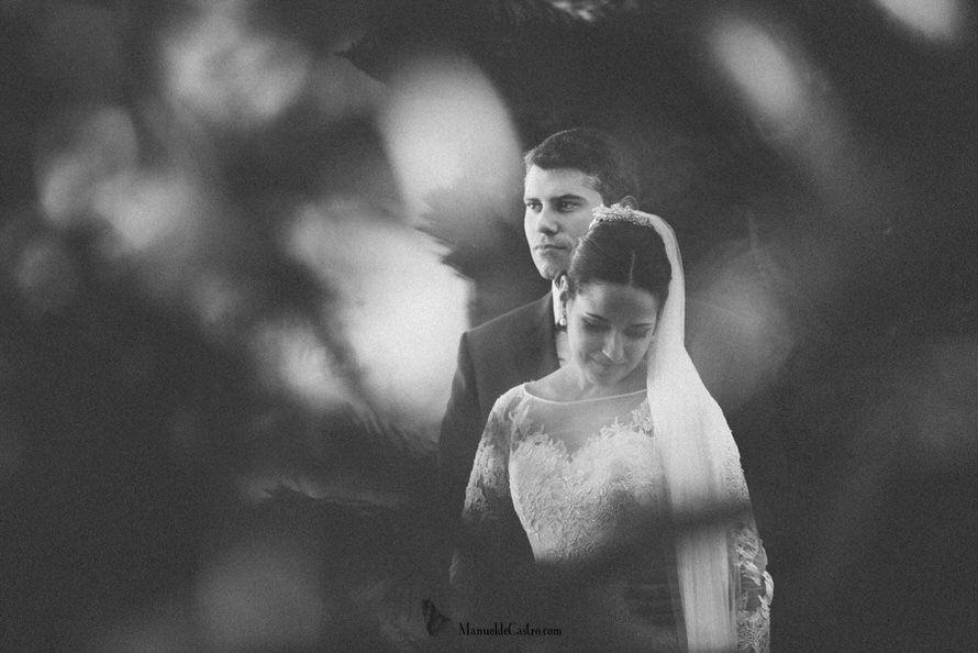 boda-hacienda-la-atalaya-alta-sevilla-051