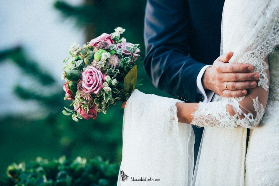 boda-hacienda-la-atalaya-alta-sevilla-052