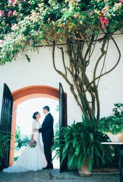 boda-hacienda-la-atalaya-alta-sevilla-053
