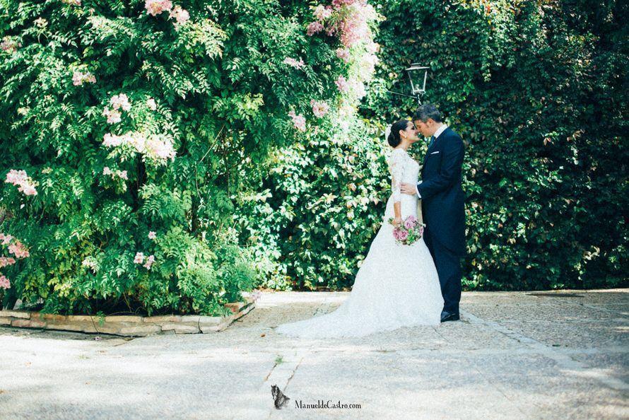 boda-hacienda-la-atalaya-alta-sevilla-054