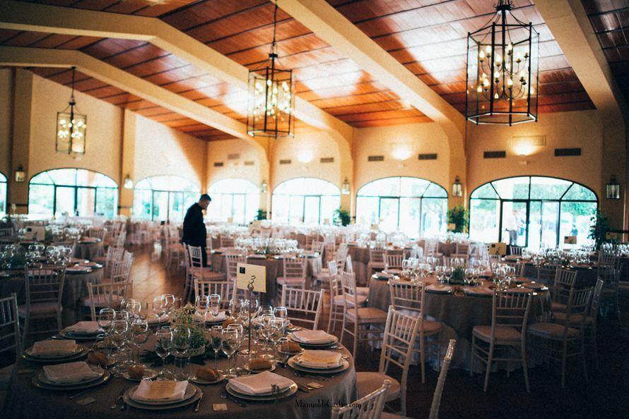 boda-hacienda-la-atalaya-alta-sevilla-057
